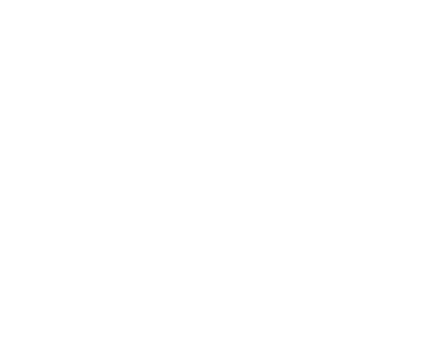 Womens Business Station