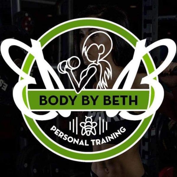 Body By Beth