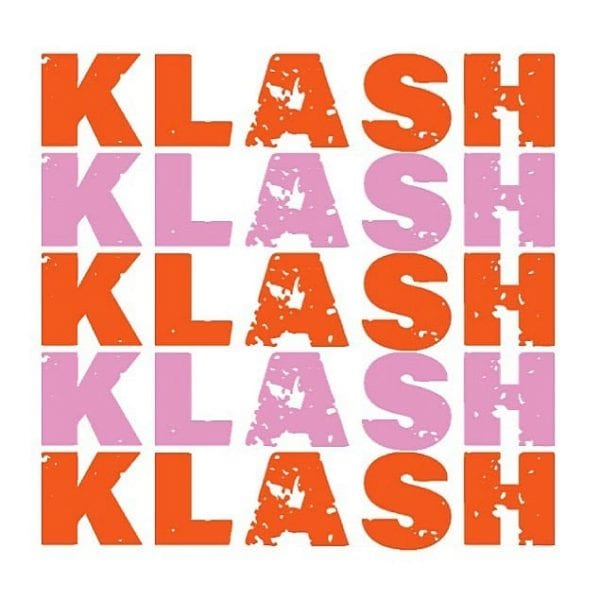 KLASH FASHION