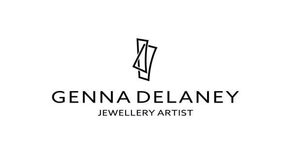 GENNA DELANEY JEWELLERY ARTIST