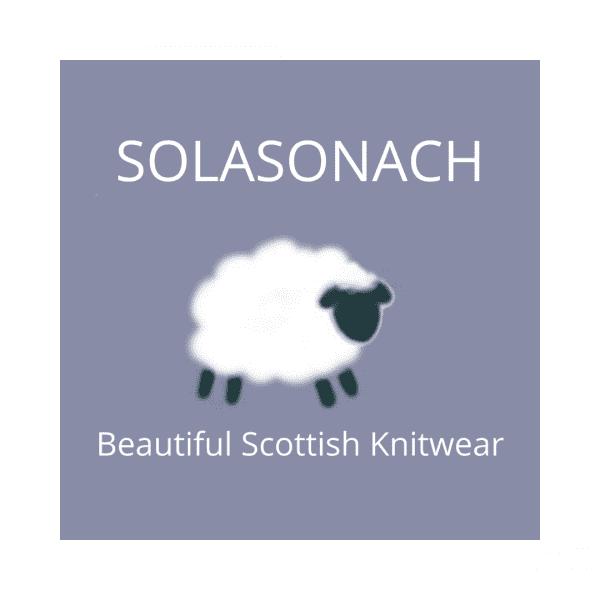 Solasonach Knitwear