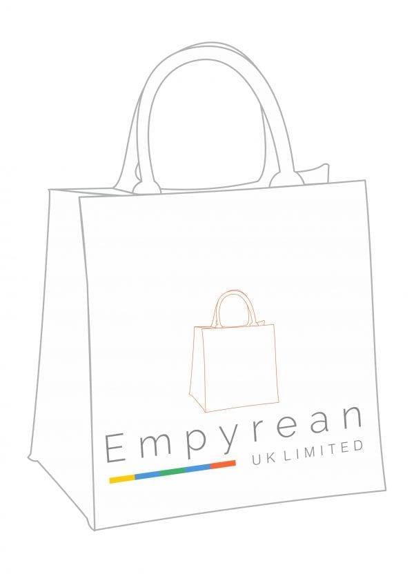 Empyrean UK