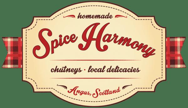 Spice Harmony