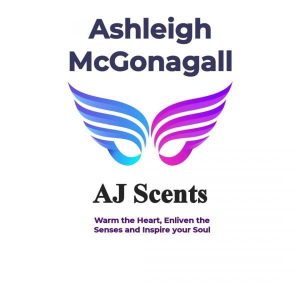 AJ Scents