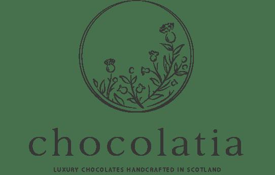 Chocolatia