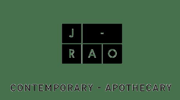 J-RAO Contemporary Apothecary
